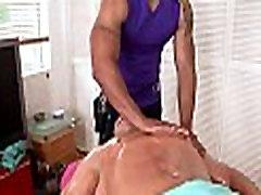 Sex massage homosexual