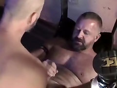 Fabulous male in hottest fetish, group sex homosexual sex video