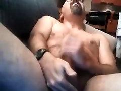 Big fat cock cummimg
