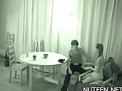 Free juvenile porn video