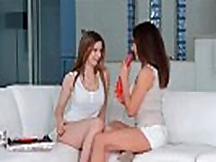Sapphic Erotica Lesbos Free xxx video from www.SapphicLesbos.com 04