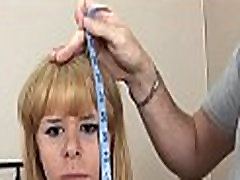 Liv Aguilera: Exxxtra Small Xxx Video