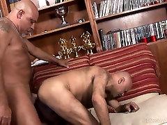 chub daddy 18