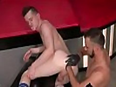 Got gay porn prolong ejaculation Aiden Woods is on his back and yells
