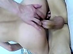 Free africans gays sex movie and clips first time Two Horny Boys &amp A