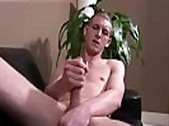 fun straight guy getting fucked on cam gay Rex pulled down the front