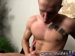 Boys hot sex video and gay white cute having dvds He gives A