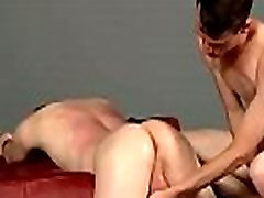 Sex gallery video gay young emo Fucked And Milked Of A Load