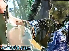 Urinate movie of male cock public gay Hialeah Ass