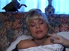 Best Mature scene with Hairy,Lesbian scenes