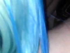 beautiful teen princess deepthroat