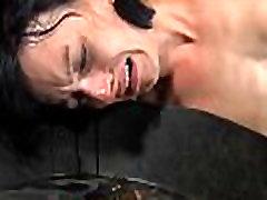 Thraldom porn clips