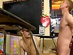 Sexy russian nude twinks and xxx gay porn of south africa first time