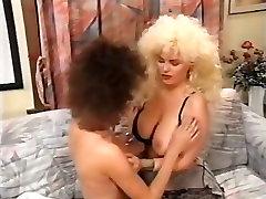 German retro classic vintage 90 s big tits nodol 2