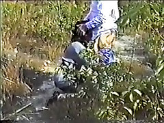 jpn vintage porn 42