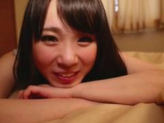 Szalony Japoński, erotyczne sceny porno