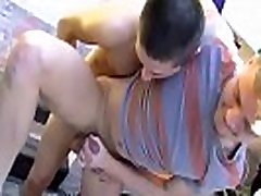 Young hot gay porn Just as 2 of our warm twinks were about to leave
