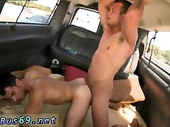 Free movietures of naked straight hairy hunky men and hot it