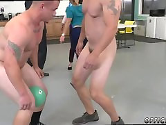 Gay boys sex movie tube first time which