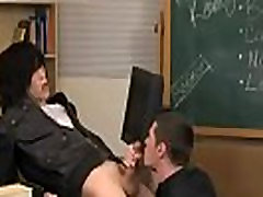 Emo boy gay twink tube streaming xxx It&039s time for detention and Nate