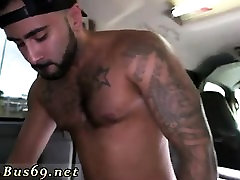 Nude male bang gay Amateur Anal Sex With A Man Bear!