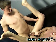 Cute young russian boys gay porn movie tube first time Seth