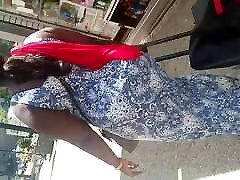 OMFG!!!! BIG BOOTY AFRICAN BBW!!!!