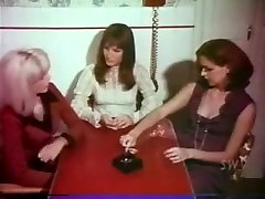Hottest Homemade video with Vintage, Big Tits scenes