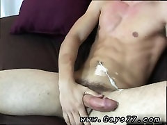 Young sissy gay twink fucked by daddy mobile xxx The first t