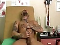 Twink gay sex stories high school physical first time Fresh out of