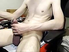 straight gay videos www.japanesegayporn.top