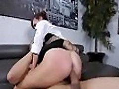 Punish Teens - Extreme Hardcore Sex from PunishMyTeens.com 04