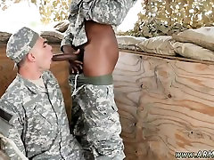 Gay school boys secret sex first time First, I hid cameras i