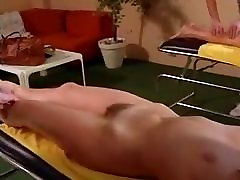 European Vintage Erotica 2