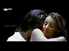 indian actress sanjana blue film