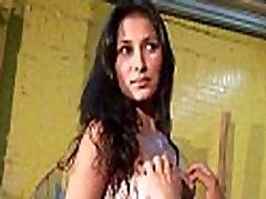 Sex Model Yulissa Camacho