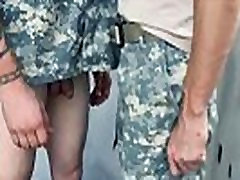 Tamil homo boys gay sex story Good Anal Training