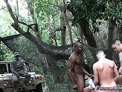 Army gay abuse sex story and nude man military examination A