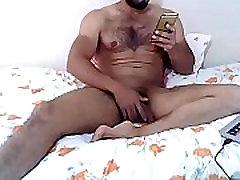 blow-job gay videos www.asiangaysex.top