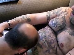 Gay porn new venyveras 5 75