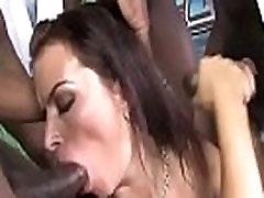 Hardcore Sex Interracial Gangbang Party Fuck Movie 03