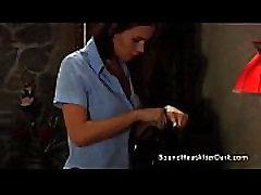 Thief&039s Punishment: Stealing Is Forbidden