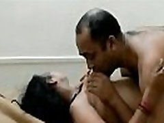Compilation of Amateur Indian Girls In Home Tapes - www.ALLTHECAMSLUTS.com