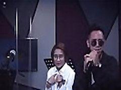 SUFIE RASHID - Aku Sanggup &amp ARA JOHARI - Warkah Untukku . Jamming Hot HotTV - YouTube.MP4