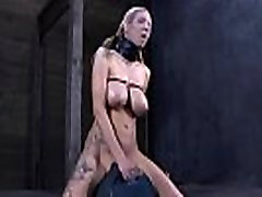 Free sadomasochism erotica