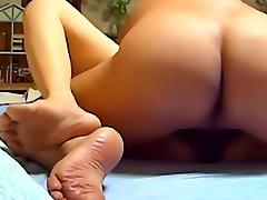 Japanese Mature Asami 5