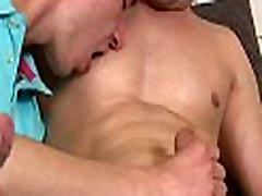 Homo porn dvds