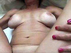 Big Boobs Ebony Fucked In Dirty Hairy Pussy