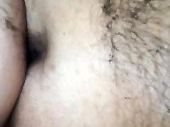 Nude young men outdoor gay hot gay