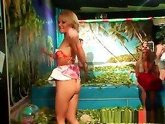 Amazing pornstar in hottest brunette, big tits xxx video
